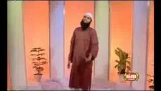 Video Juned Jamshed Naat By Shakel Haider Mashwani Gulazai MP3, 3GP, MP4, WEBM, AVI, FLV Agustus 2018