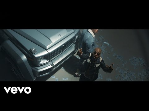 Tory Lanez & Future – Real Thing