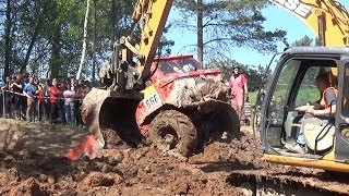 Nonton Off Road Truck Recovery   Truck Show    Oro  2016 Film Subtitle Indonesia Streaming Movie Download