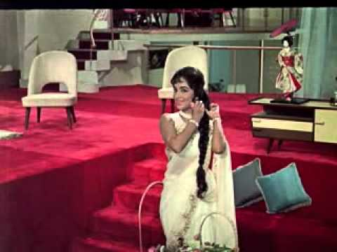 Video Waqt 1965   Kaun aaya download in MP3, 3GP, MP4, WEBM, AVI, FLV January 2017