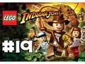 Lego Indiana Jones The Original Adventure Part 19 Crusa