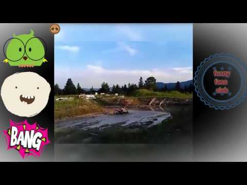 Video Best Water Fails of 2016   Funny Vines sept 2016 download in MP3, 3GP, MP4, WEBM, AVI, FLV January 2017