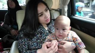 """Video Diary Mamank Rans - """"Hari Yang Riweh"""" MP3, 3GP, MP4, WEBM, AVI, FLV Mei 2019"""