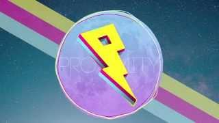 ODESZA - Say My Name (Luke Shay Remix)