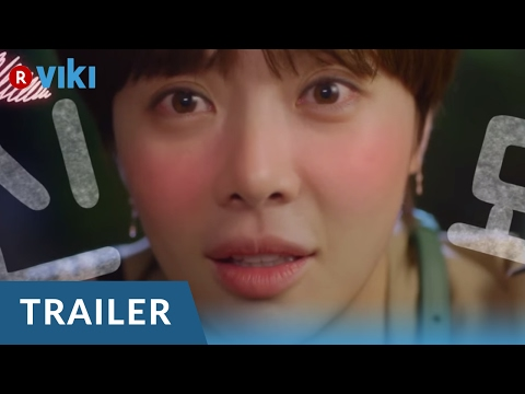 Lucky Romance - Trailer | Hwang Jung Eum, Ryu Jun Yeol, & Lee Soo Hyuk 2016 New Korean Drama