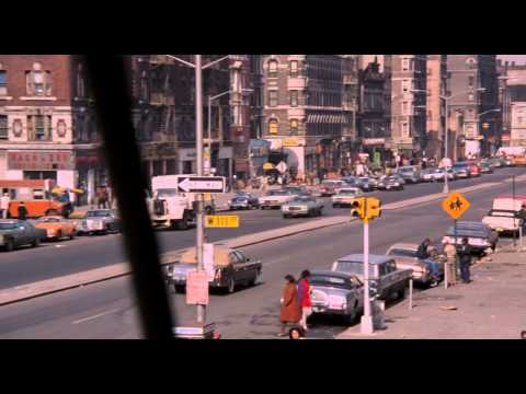 Live And Let Die (1973) - Car Tailing Scene.mp4