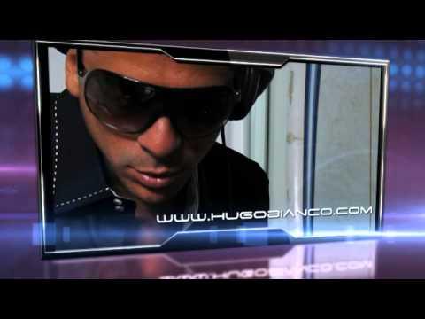 DJ Hugo Bianco