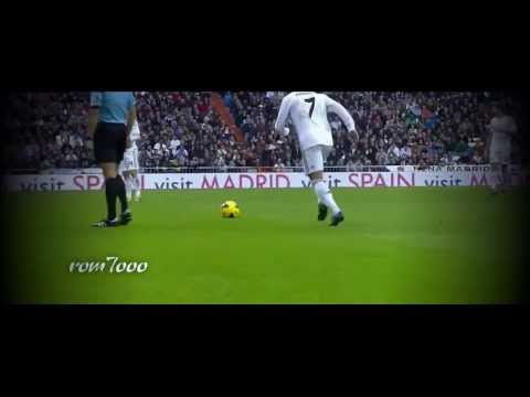 Cristiano Ronaldo 2014  Skills ● Dribbling ● Goals HD