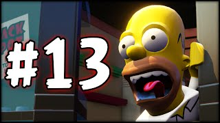 LEGO Dimensions - PART 13 - Back to the Future! (Gameplay Walkthrough HD)