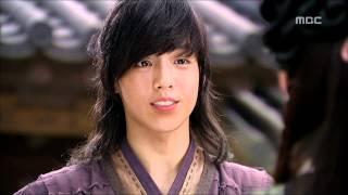 Nonton Gyebaek   Warrior S Fate  11     Ep11   02 Film Subtitle Indonesia Streaming Movie Download