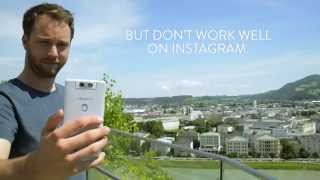 Video 8 Tips Foto memakai Handphone Yang Keren MP3, 3GP, MP4, WEBM, AVI, FLV Mei 2017