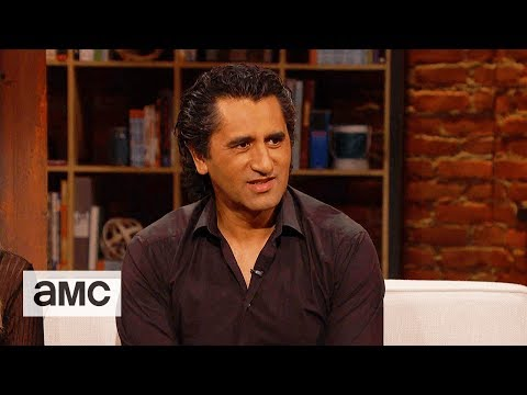 Talking Dead: 'Creepy Boy Troy & The Otto Family' Highlights Ep. 717