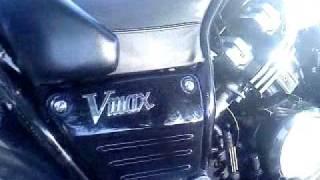 10. V-MAX 2.MP4