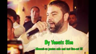 Florin Salam - Alexandra mea ( By Yonutz Slm ) Video