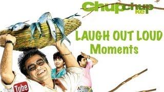 Chup Chup Ke I Hilarious Compilation