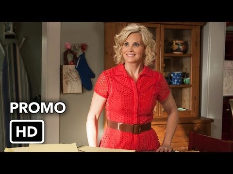 Parenthood 5.03 (Preview)