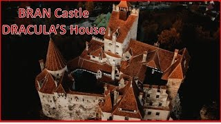 """Bran Castle - Dracula House""""BeauTiFul"""" by """"Leonell Cassio """" is licensed under a Creative Commons Licence.http://bit.ly/29sUGU2https://youtu.be/-dBjNo4Oo54▼ Leonell Cassio Social links:https://www.instagram.com/instagrampi...https://www.youtube.com/channel/UCsMO...▼ More info about the Creative Commons license:http://bit.ly/CCMusicLicense♫ For more FREE MUSIC Visit Music For Monetize:http://bit.ly/MusicForMonetizeChannel♫ Please Subscribe to Music For Monetize:http://bit.ly/MusicForMonetize"""