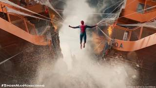 Catch Spider-Man: Homecoming in cinemas on 7.7.17. Book your tickets for #SpiderManHomecoming now –  http://bit.ly/SpiderManBMSJoin us on:www.facebook.com/sonypicturesofindiawww.twitter.com/SonyPicsIndiaplus.google.com/+SonyPicturesIndia