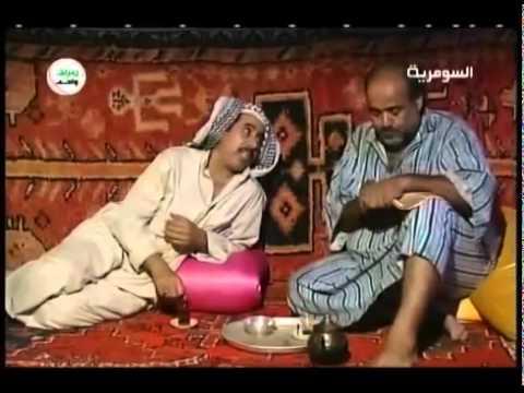 شلش و عليوي بيت الطين