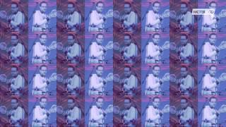 """Assista ao clipe webclipe de """"I Want You Back"""" com New Kids On The Bloco.Imagens, edição e finalização: Barril Fimeswww.facebook.com/newkidsontheblocowww.instagram.com/newkidsontheblocowww.newkidsonthebloco.com.br"""