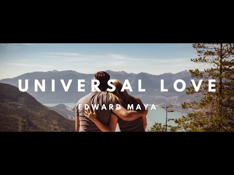 Edward Maya - Universal Love feat. Andrea & Costi lyrics