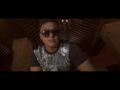 | DJ Hamida Ft. Appa & Cheb Amir - Wa3ra