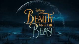 """Video Beauty and the Beast Theme for Piano (From """"Beauty and the Beast"""") MP3, 3GP, MP4, WEBM, AVI, FLV Februari 2018"""