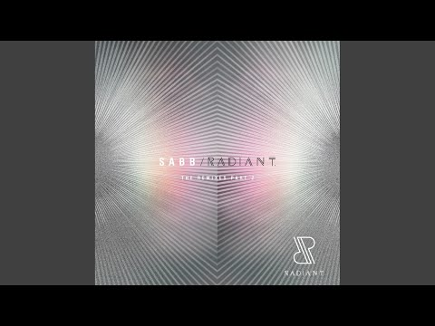 Jeopardized (Emanuel Satie Remix)