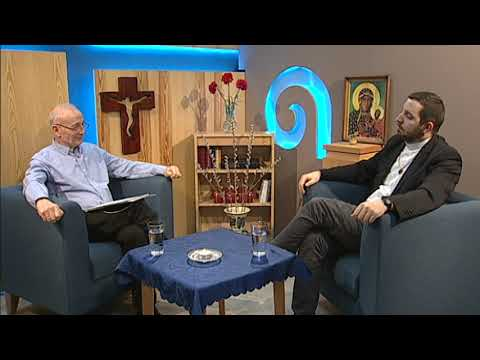 2018-05-07 Apostol 25. adás - Pisztora Ferenc