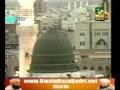Hum ko bulana Ya Rasool Allah by Owais Raza Qadri - HaqTv  6 September 2010 Naat Online