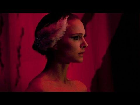 "Black Swan (2010) - ""Birth of The Black Swan"""