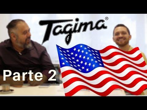 Confira a segunda parte da entrevista do canal Vida de Músico com o diretor Marco