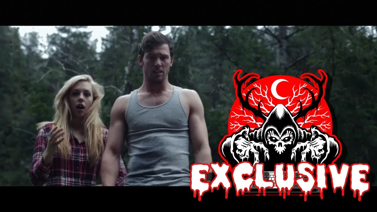 Primal Rage Exclusive Clip - WHAT WAS THAT?
