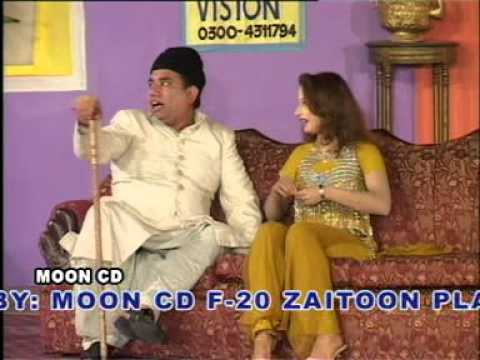 CHINIYOTI and  Qaiser piya