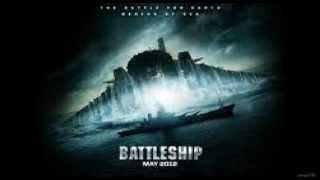 Nonton battleship (2012) entire soundtrack by Steve Jablonsky Film Subtitle Indonesia Streaming Movie Download