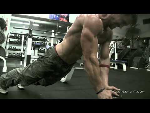Fitness Motivation – Success (HD)