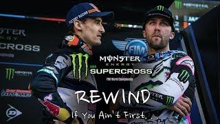 Nonton Supercross Rewind Musquin Tomac Film Subtitle Indonesia Streaming Movie Download