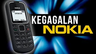 Video Mengapa Nokia Bangkrut? MP3, 3GP, MP4, WEBM, AVI, FLV Oktober 2018