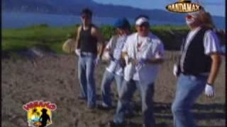 video y letra de En mi pancita por Payasonicos