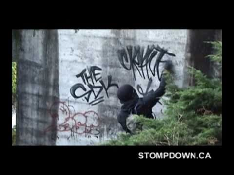 SDK - http://www.facebook.com/pages/Quinn-Leathem-Capital-Q-Stompdown-Killaz/134612053248289?ref=ts.