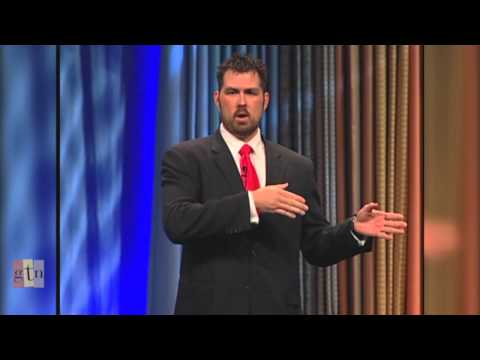 greater talent - Marcus tells us who was with him during the start of Operation Redwing. Booking Marcus: http://bit.ly/BookingMarcusLuttrell Subscribe to GTN on YouTube: http...