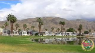 Desert Hot Springs (CA) United States  city photo : Sky Valley Resort Desert Hot Springs California
