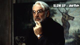 Video C'est quoi Sean Connery ? - Blow Up - ARTE MP3, 3GP, MP4, WEBM, AVI, FLV Juli 2018