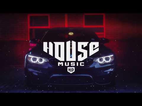 Kid Cudi - Pursuit of Happiness (VINNE Remix)