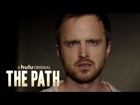 THE PATH SEASON 1 // Episode 9 Full Episode // BY NM