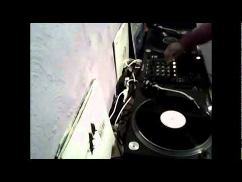 MEMBERS OF MAYDAY - MAYDAY ANTHEMS ONLY // mixed on webcam by Marcus Meyer