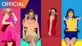Video 마마무 (MAMAMOO) - 나로 말할 것 같으면 (Yes I am) MV MP3, 3GP, MP4, WEBM, AVI, FLV Maret 2019