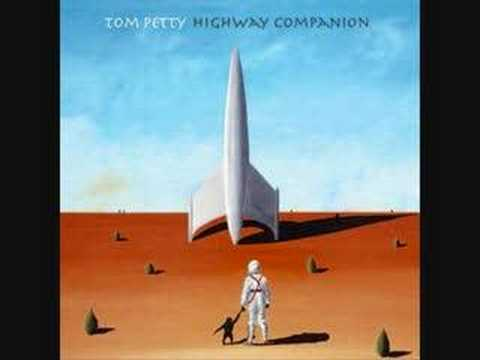 Ankle Deep (2006) (Song) by Tom Petty
