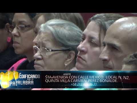 Los que Matan y Apedrean  | Pastor Andres Noguera