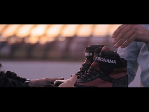 Yokohama Tire - #TireTailors